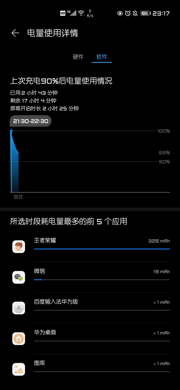Screenshot_20200510_231705_com.huawei.systemmanager.jpg