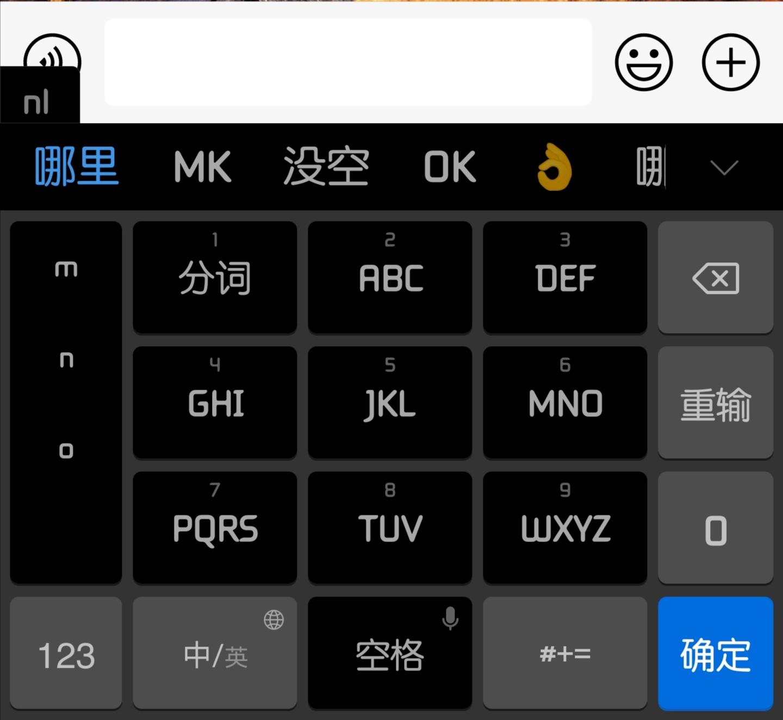 Screenshot_20200511_002320.jpg
