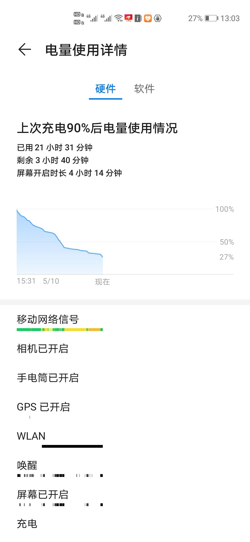 Screenshot_20200510_130345_com.huawei.systemmanager.jpg
