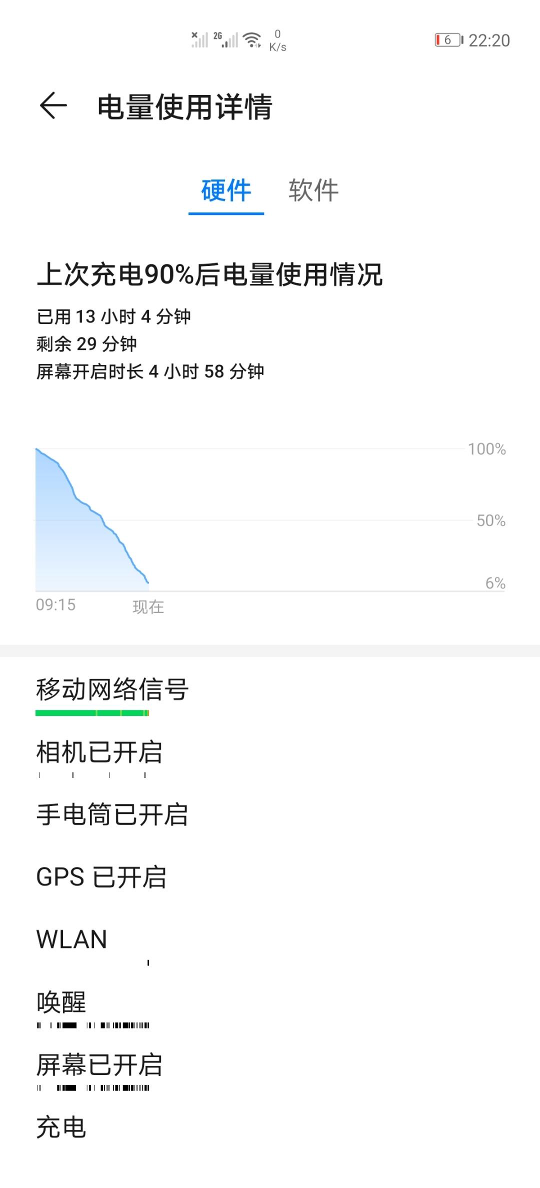 Screenshot_20200510_222036_com.huawei.systemmanager.jpg