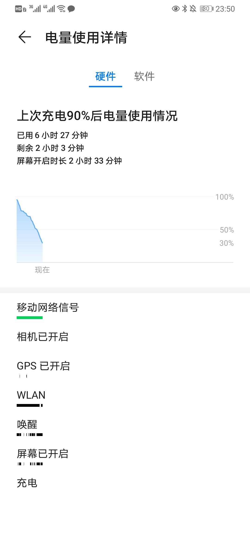 Screenshot_20200511_235035_com.huawei.systemmanager.jpg