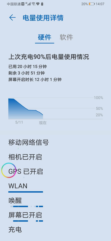 Screenshot_20200511_140709_com.huawei.systemmanager.jpg