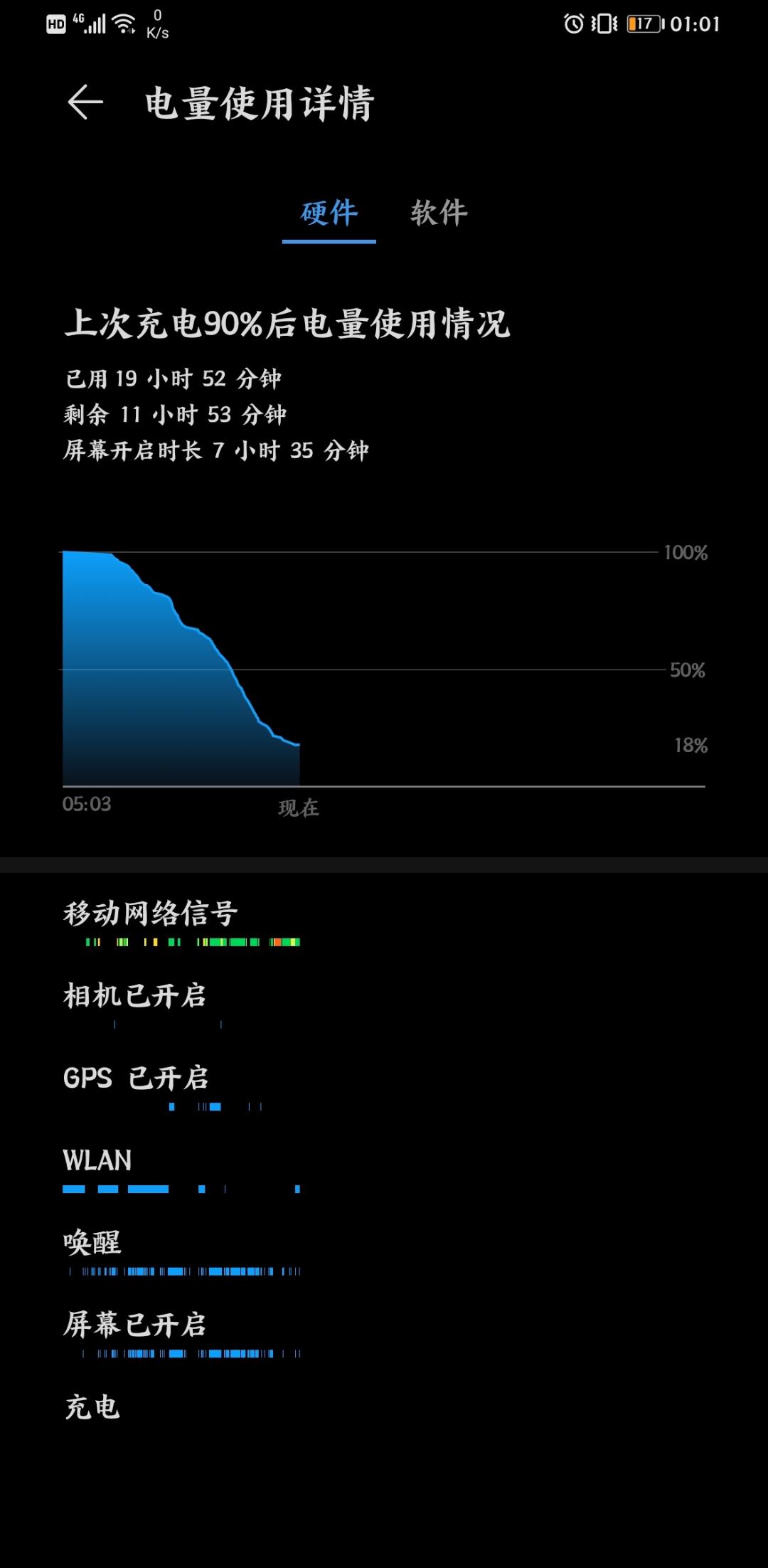 Screenshot_20200512_010111_com.huawei.systemmanager.jpg