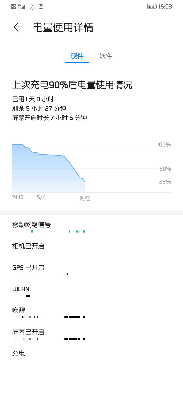 Screenshot_20200511_150352_com.huawei.systemmanager.jpg
