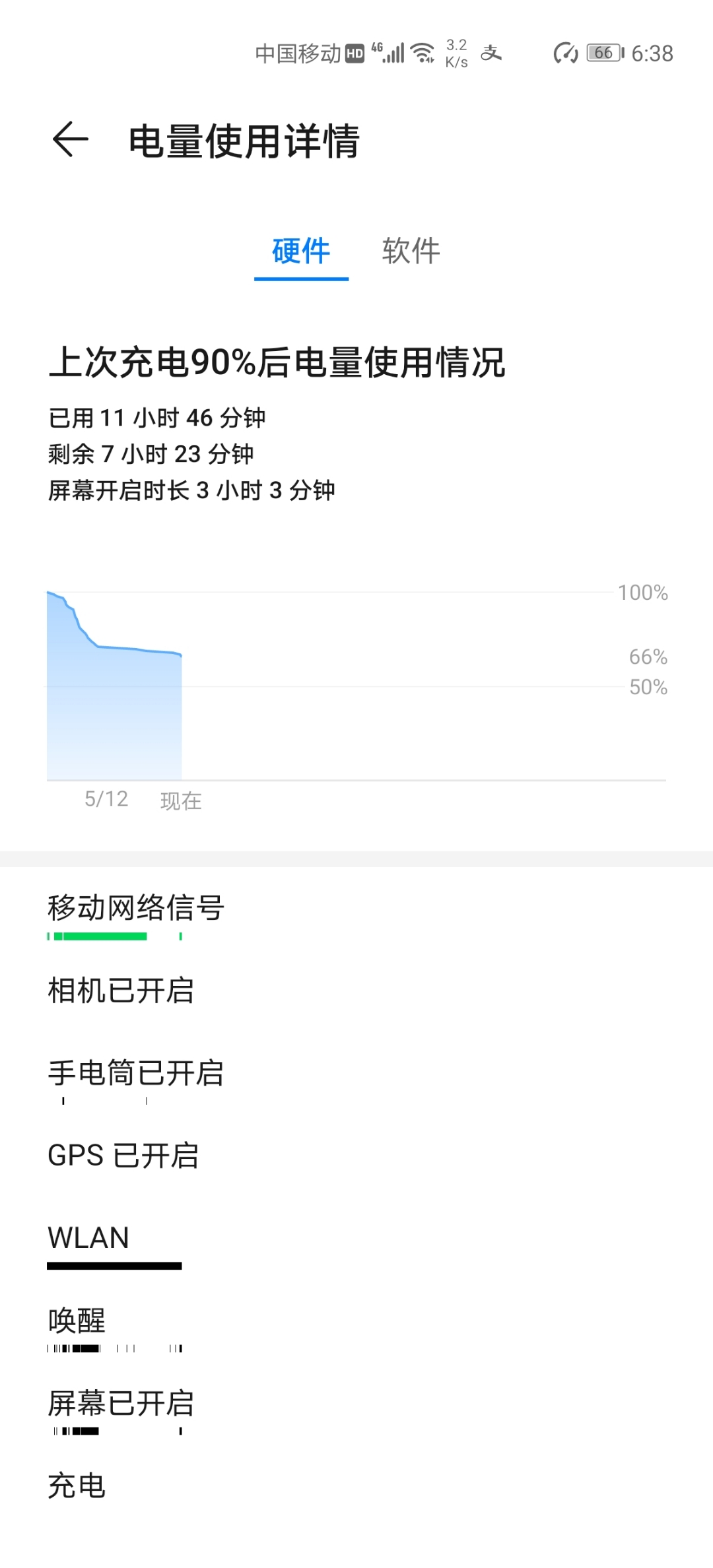 Screenshot_20200512_063820_com.huawei.systemmanager.jpg