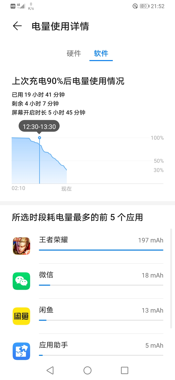 Screenshot_20200511_215209_com.huawei.systemmanager.jpg