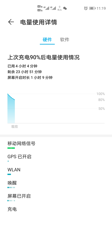 Screenshot_20200512_111937_com.huawei.systemmanager.jpg