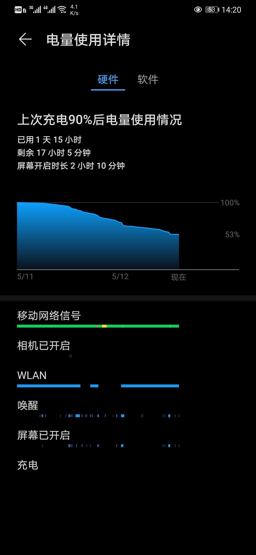 Screenshot_20200512_142001_com.huawei.systemmanager.jpg