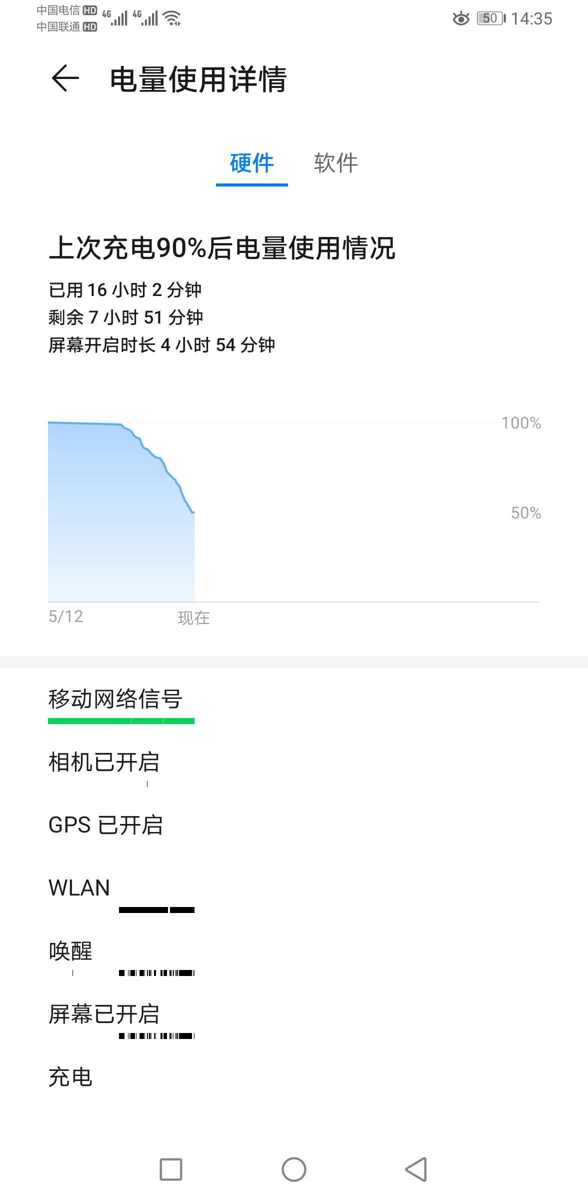 Screenshot_20200512_143529_com.huawei.systemmanager.jpg