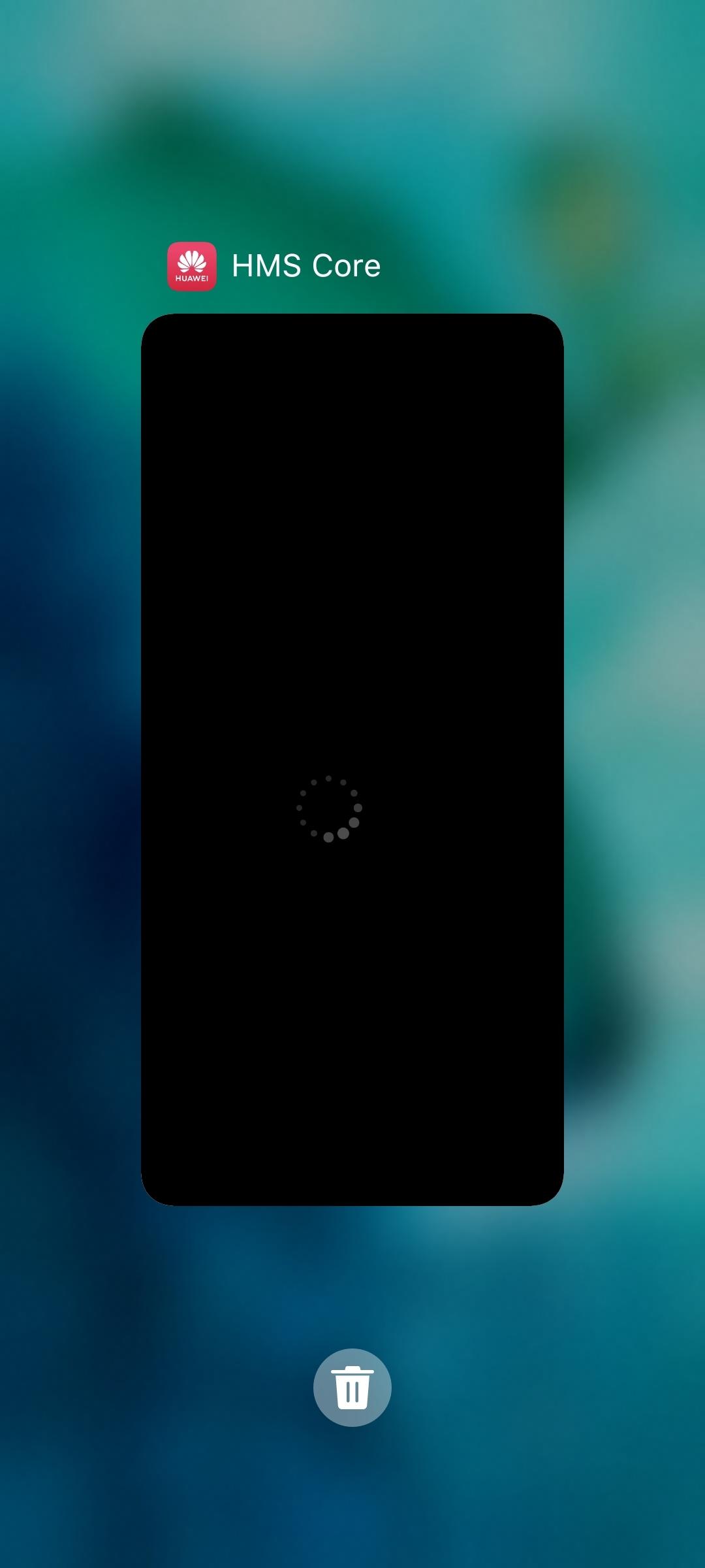 Screenshot_20200512_152059_com.huawei.android.launcher.jpg