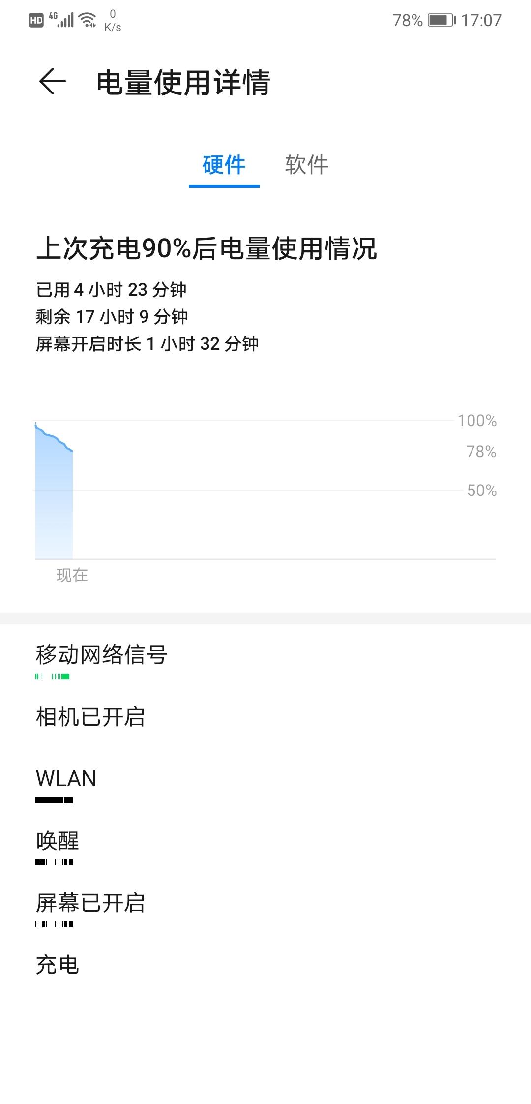 Screenshot_20200512_170747_com.huawei.systemmanager.jpg