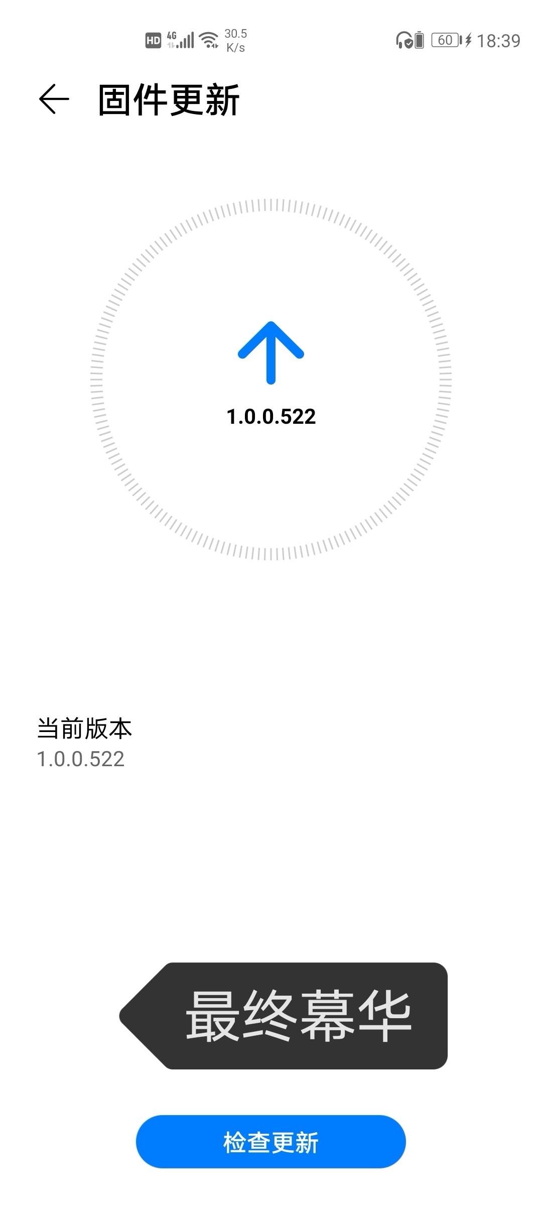 Screenshot_20200512_184205.jpg