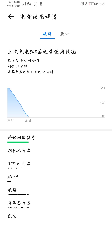 Screenshot_20200512_184500_com.huawei.systemmanager.jpg
