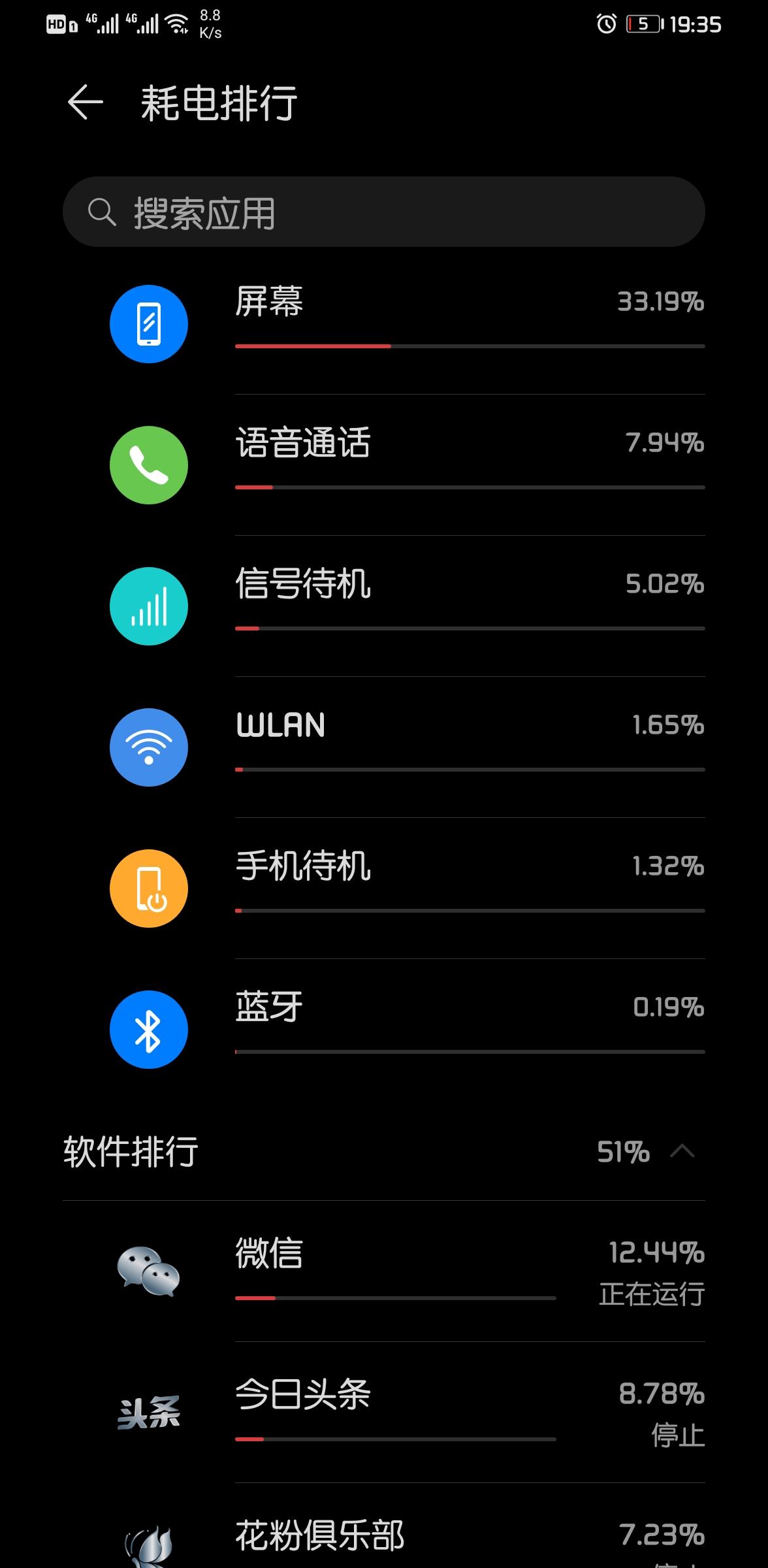 Screenshot_20200512_193532_com.huawei.systemmanager.jpg