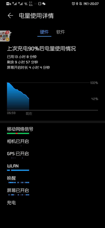 Screenshot_20200512_200733_com.huawei.systemmanager.jpg