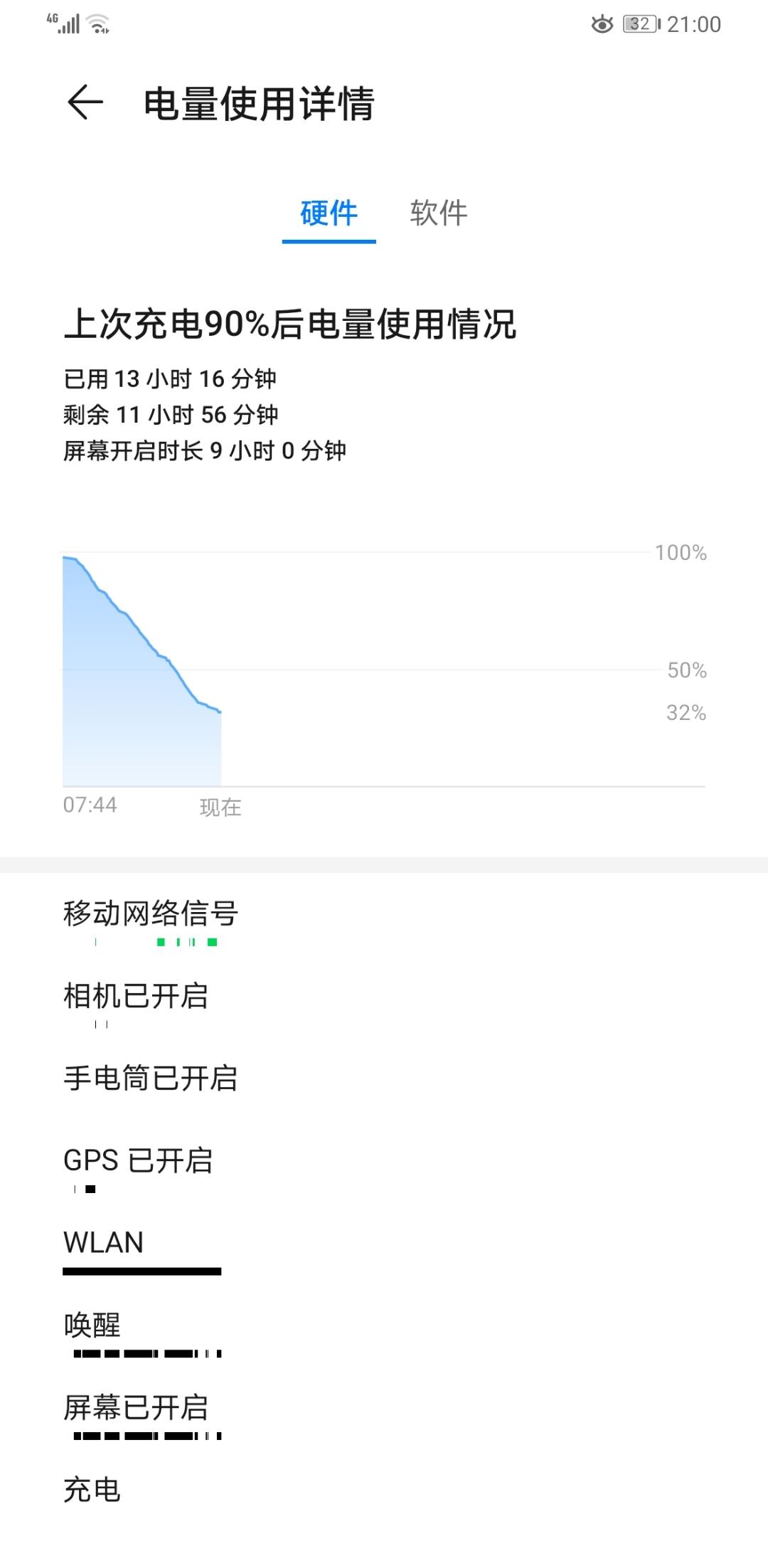 Screenshot_20200512_210046_com.huawei.systemmanager.jpg