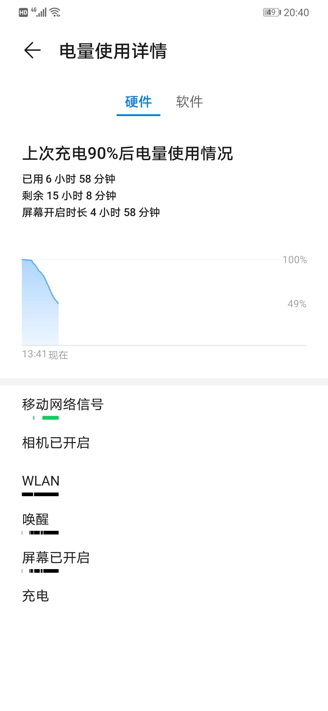 Screenshot_20200512_204033_com.huawei.systemmanager.jpg