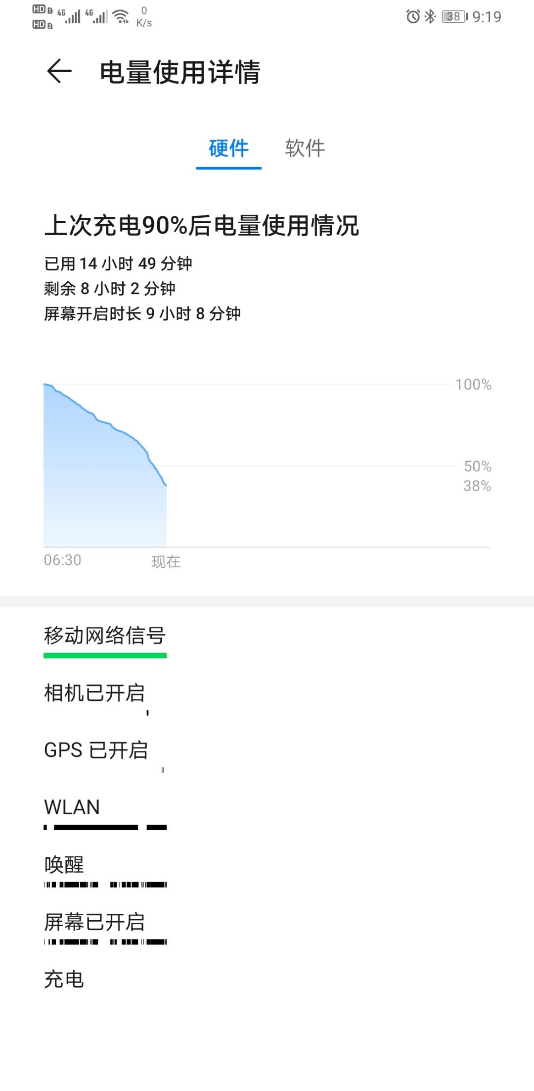 Screenshot_20200512_211958_com.huawei.systemmanager.jpg