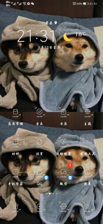 Screenshot_20200512_213106_com.huawei.android.launcher.jpg