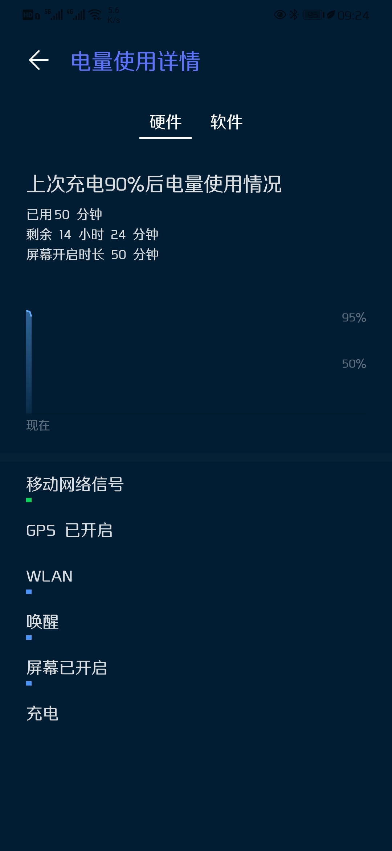 Screenshot_20200513_092427_com.huawei.systemmanager.jpg