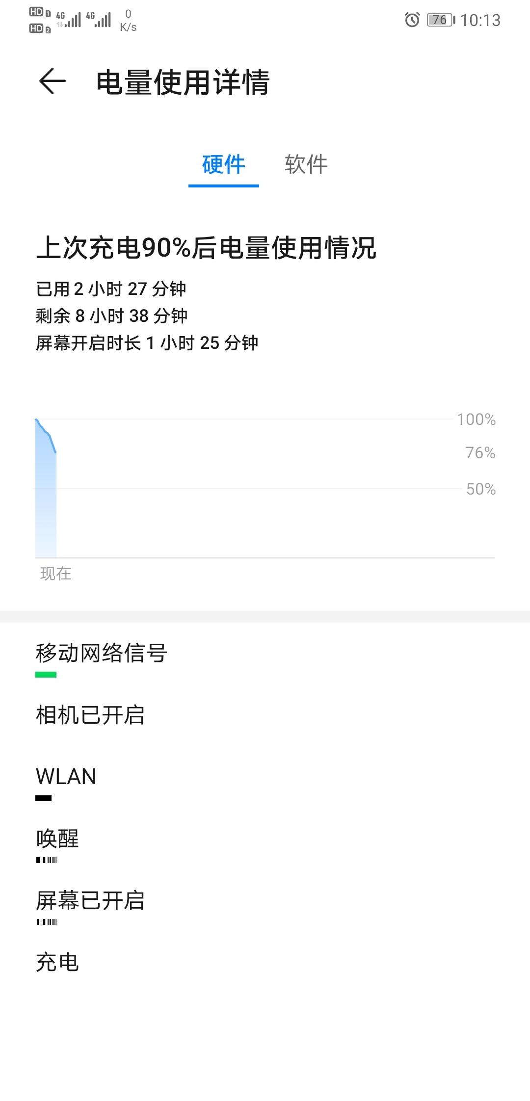 Screenshot_20200513_101350_com.huawei.systemmanager.jpg
