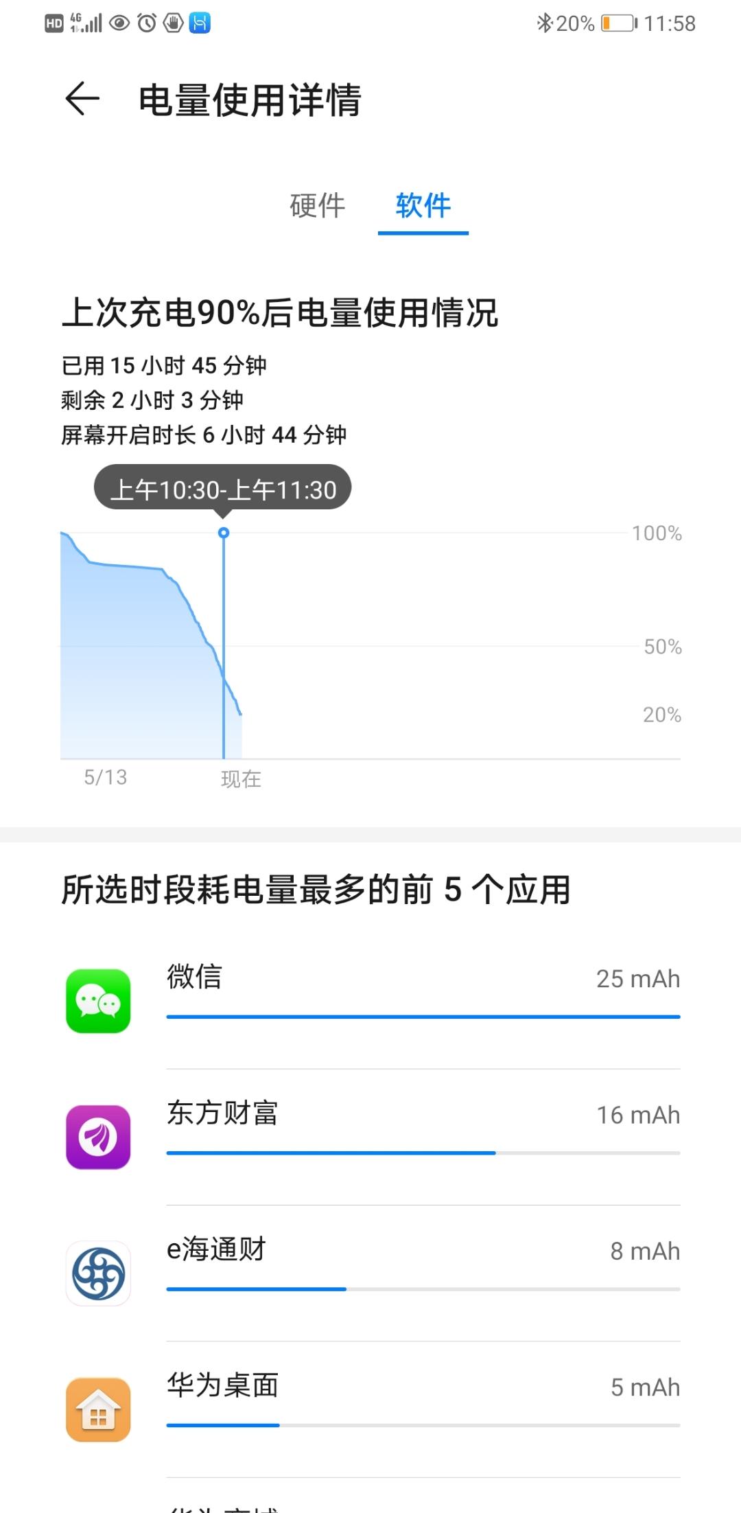 Screenshot_20200513_115831_com.huawei.systemmanager.jpg