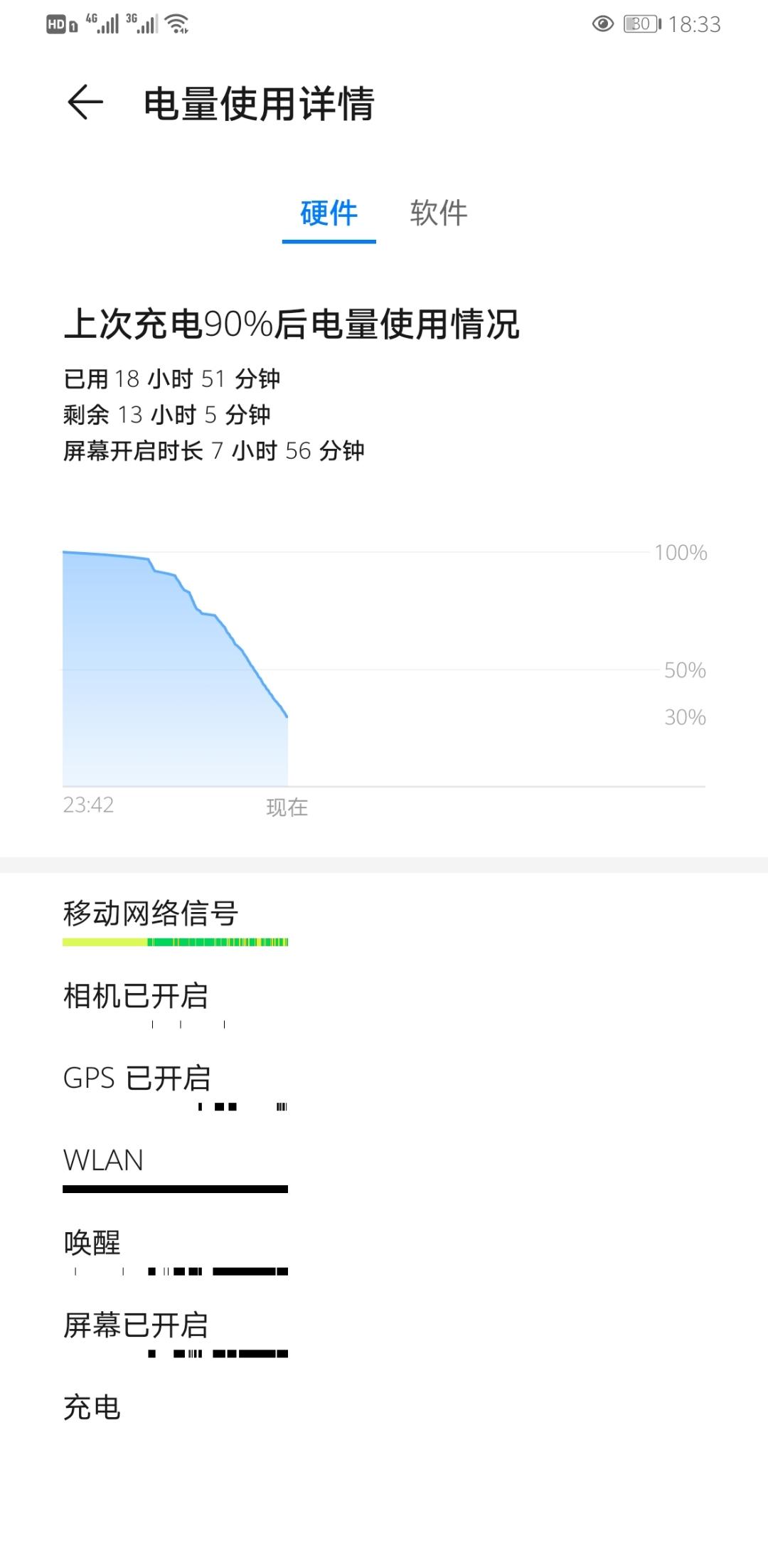Screenshot_20200513_183351_com.huawei.systemmanager.jpg