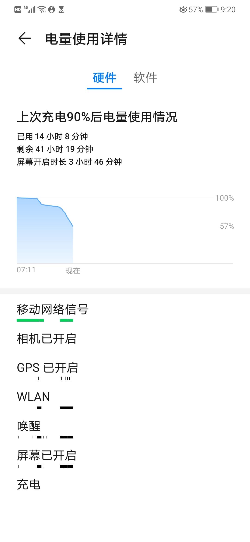 Screenshot_20200513_212018_com.huawei.systemmanager.jpg