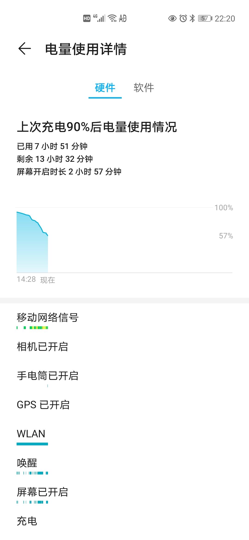 Screenshot_20200513_222002_com.huawei.systemmanager.jpg