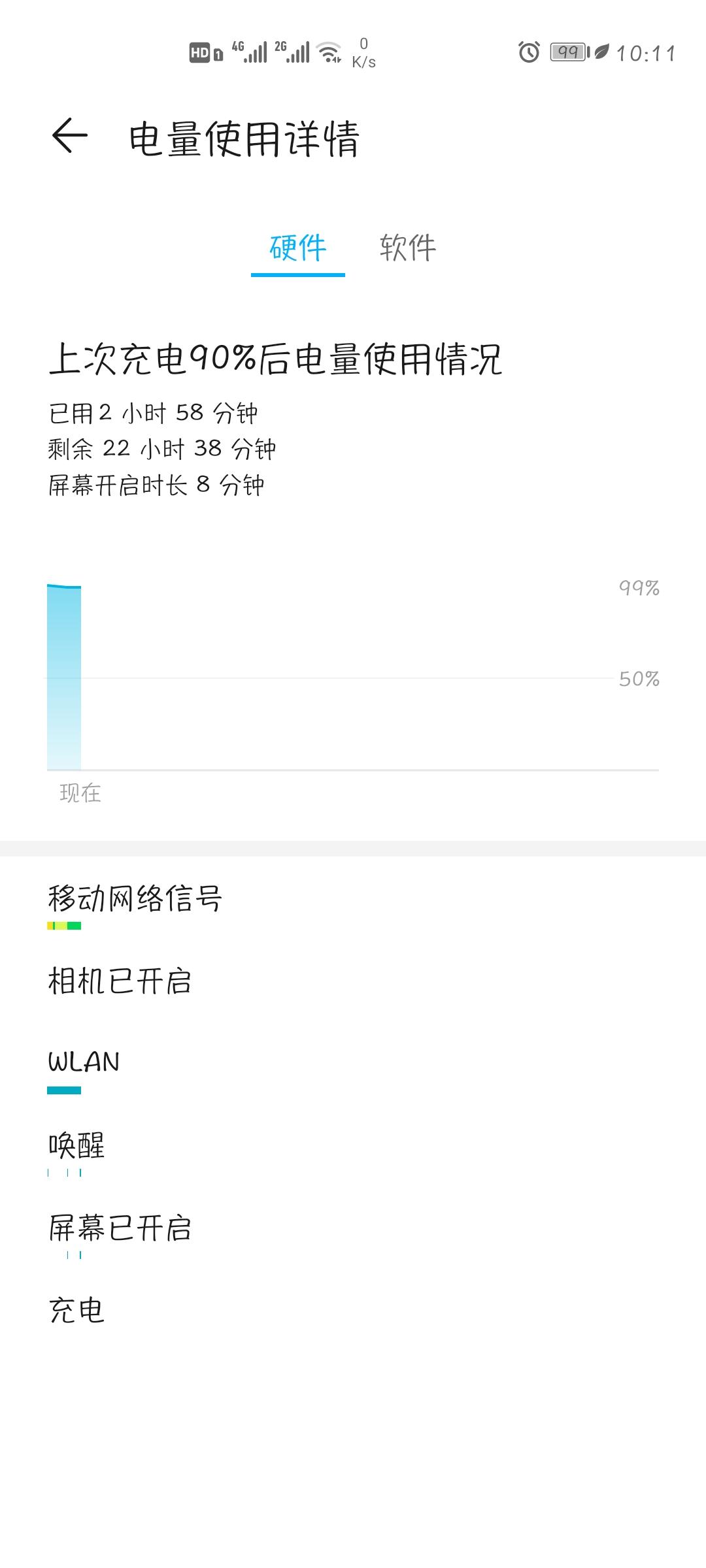 Screenshot_20200513_221116_com.huawei.systemmanager.jpg