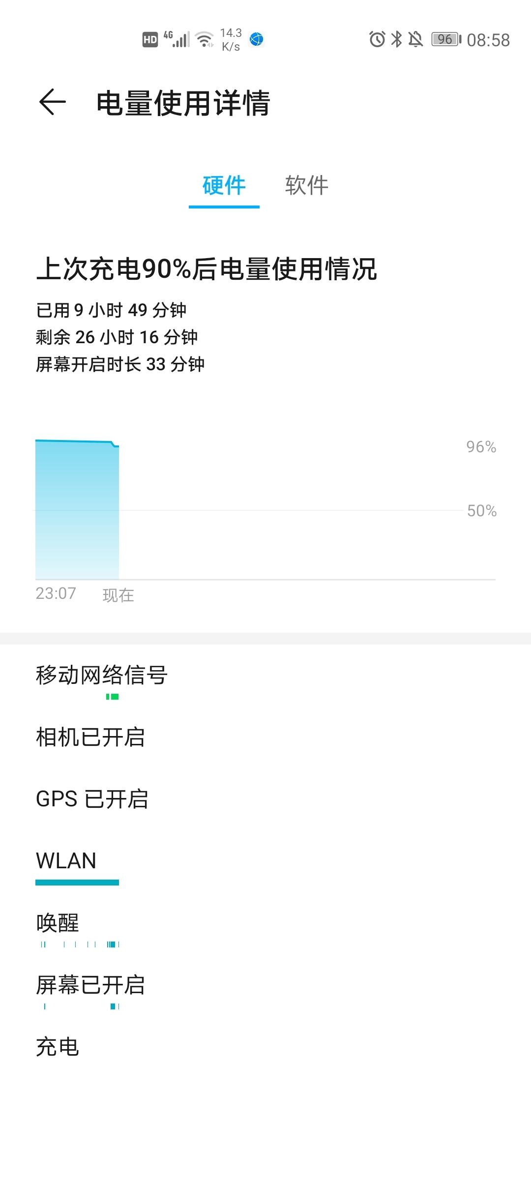 Screenshot_20200514_085826_com.huawei.systemmanager.jpg