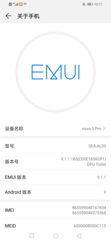 Screenshot_20200514_101158_com.android.settings.jpg