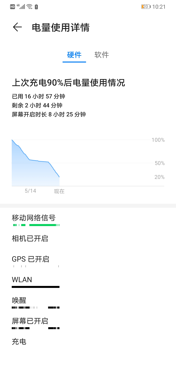 Screenshot_20200514_102111_com.huawei.systemmanager.jpg