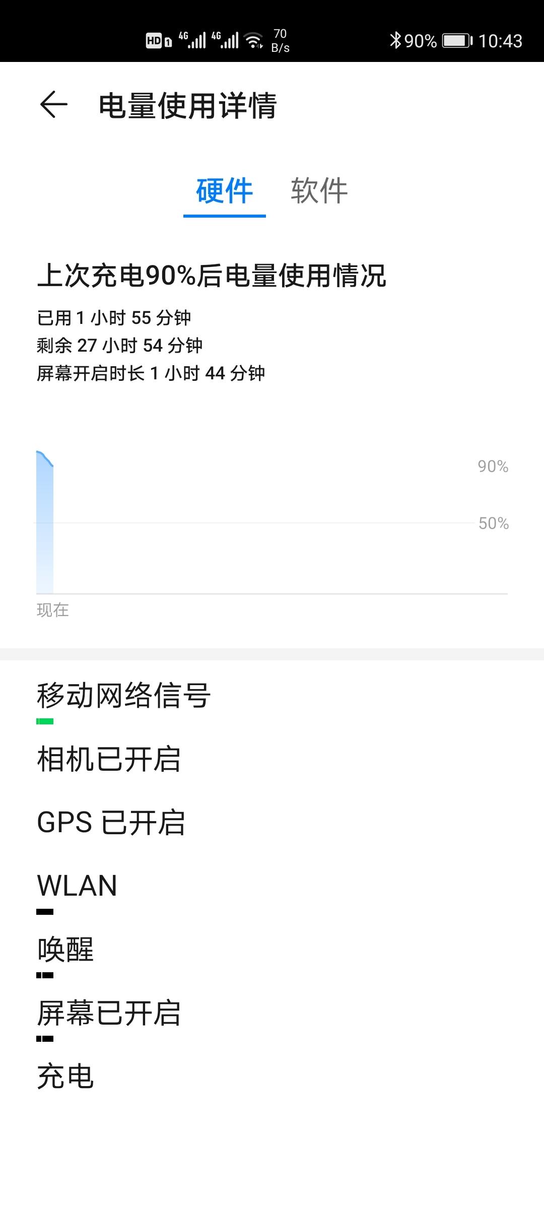 Screenshot_20200514_104323_com.huawei.systemmanager.jpg