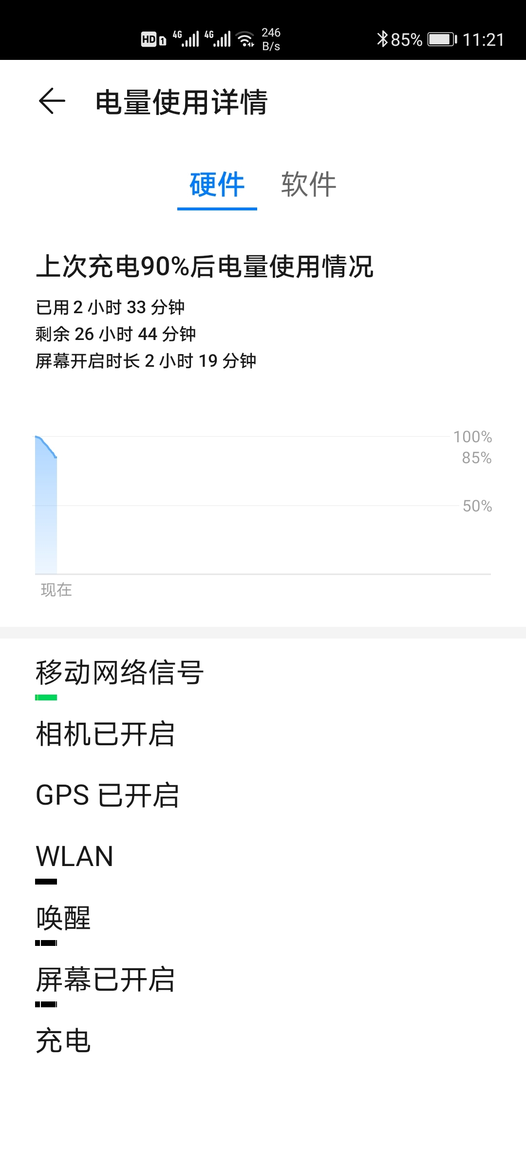 Screenshot_20200514_112100_com.huawei.systemmanager.jpg