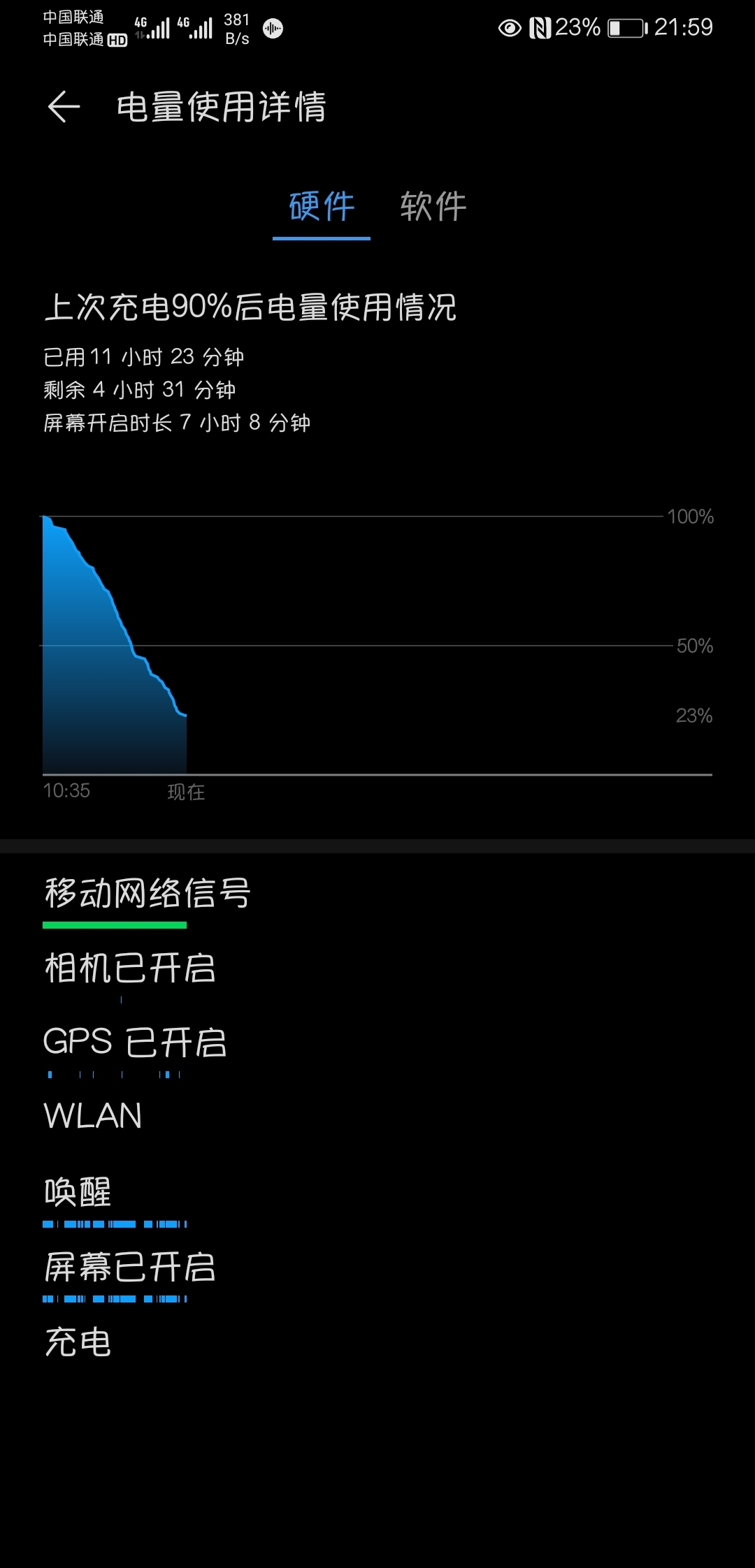 Screenshot_20200513_215924_com.huawei.systemmanager.jpg