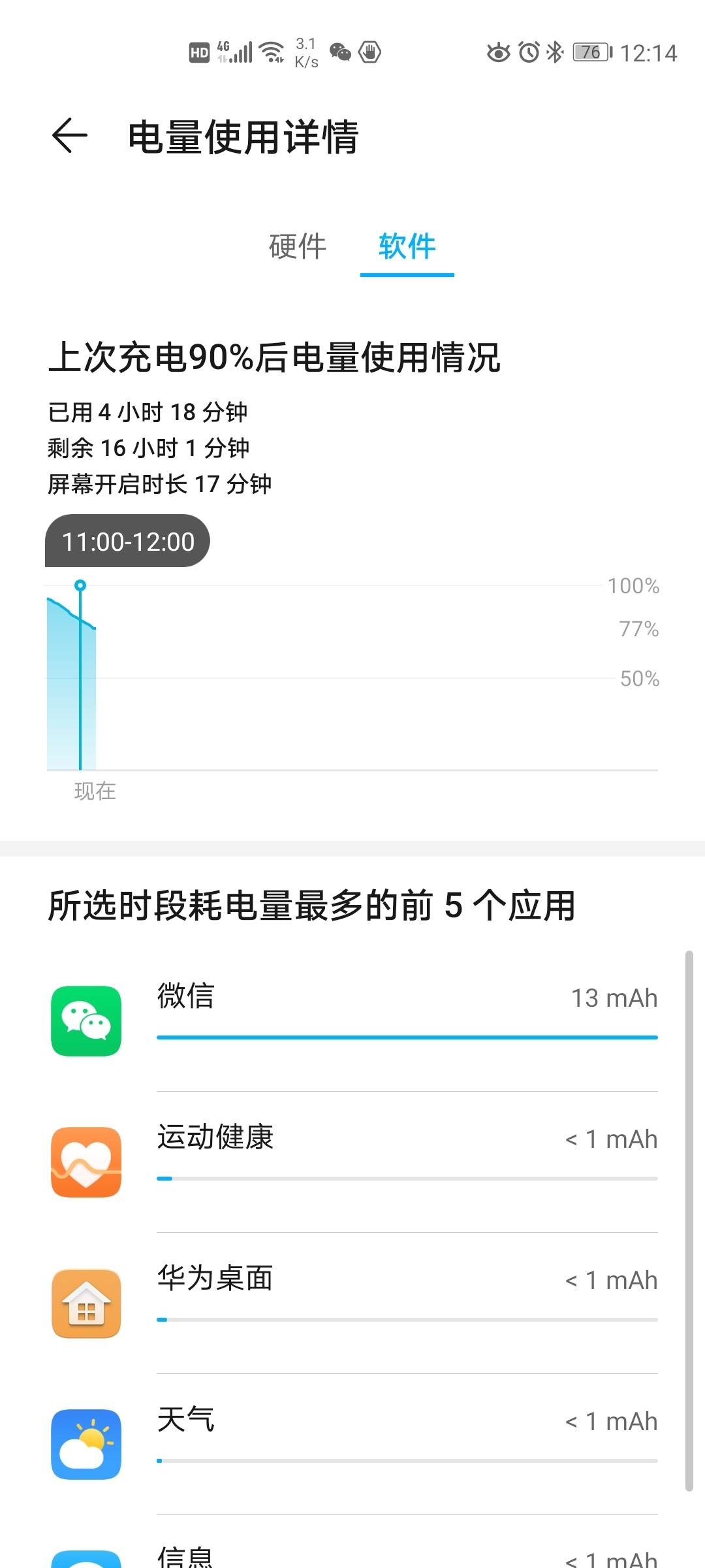 Screenshot_20200514_121448_com.huawei.systemmanager.jpg