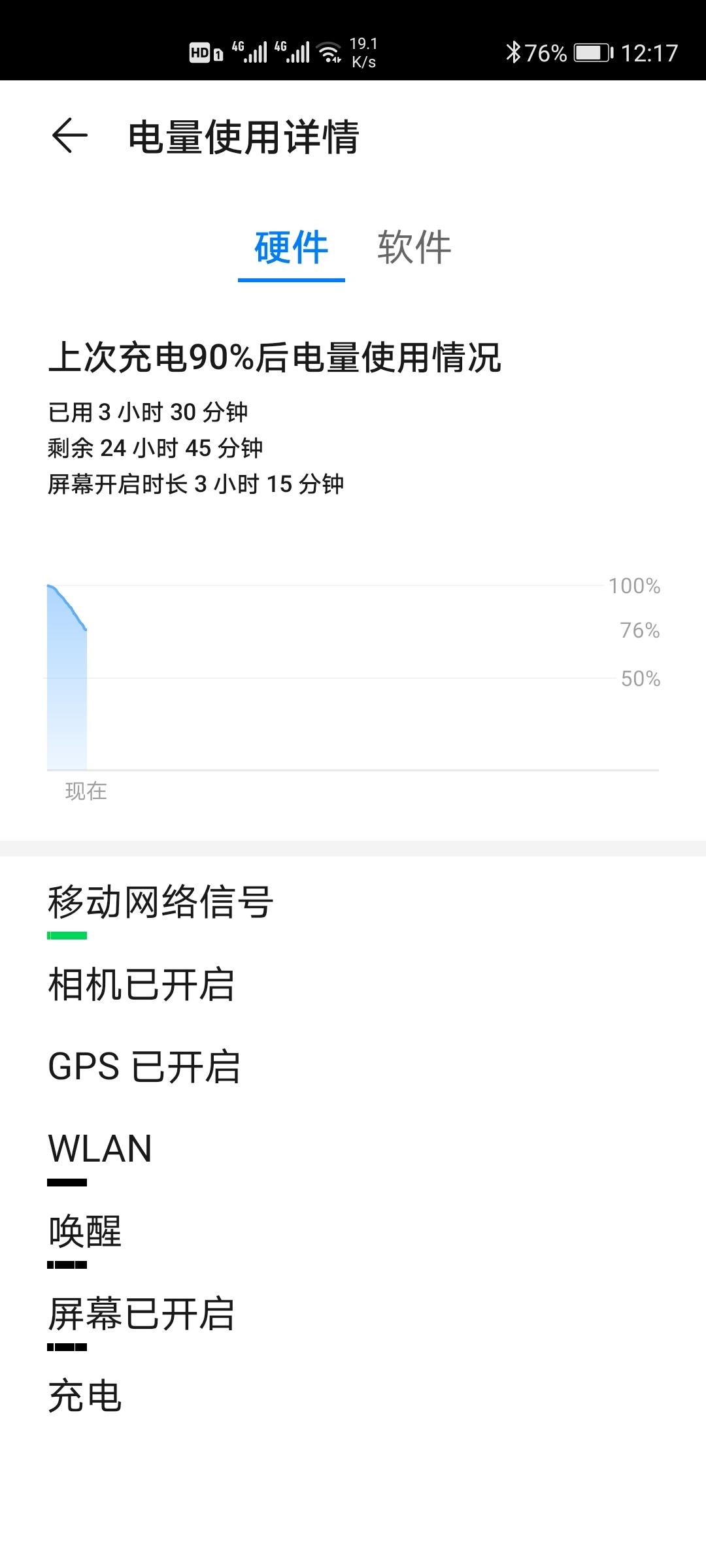 Screenshot_20200514_121742_com.huawei.systemmanager.jpg