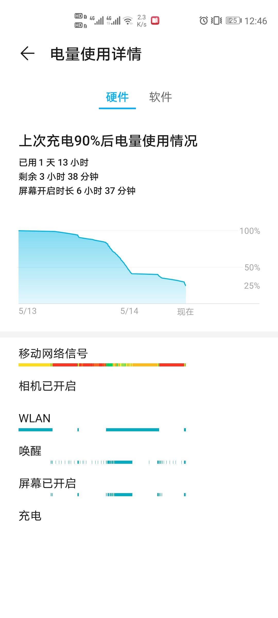 Screenshot_20200514_124618_com.huawei.systemmanager.jpg