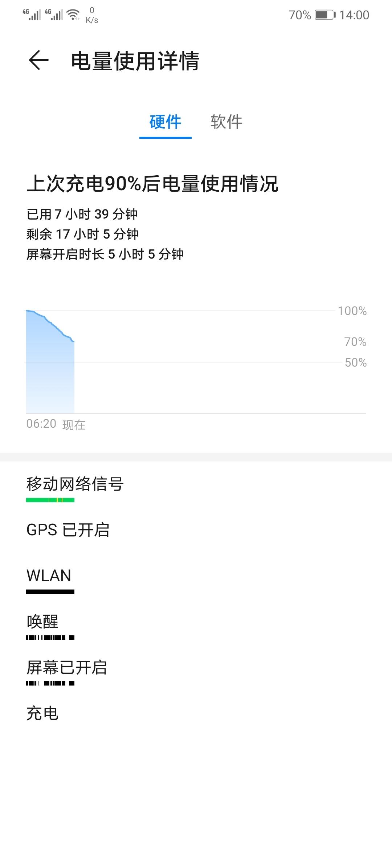 Screenshot_20200514_140010_com.huawei.systemmanager.jpg