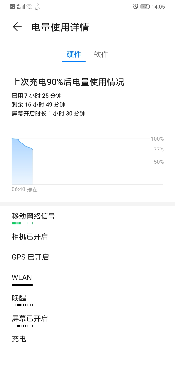 Screenshot_20200514_140558_com.huawei.systemmanager.jpg