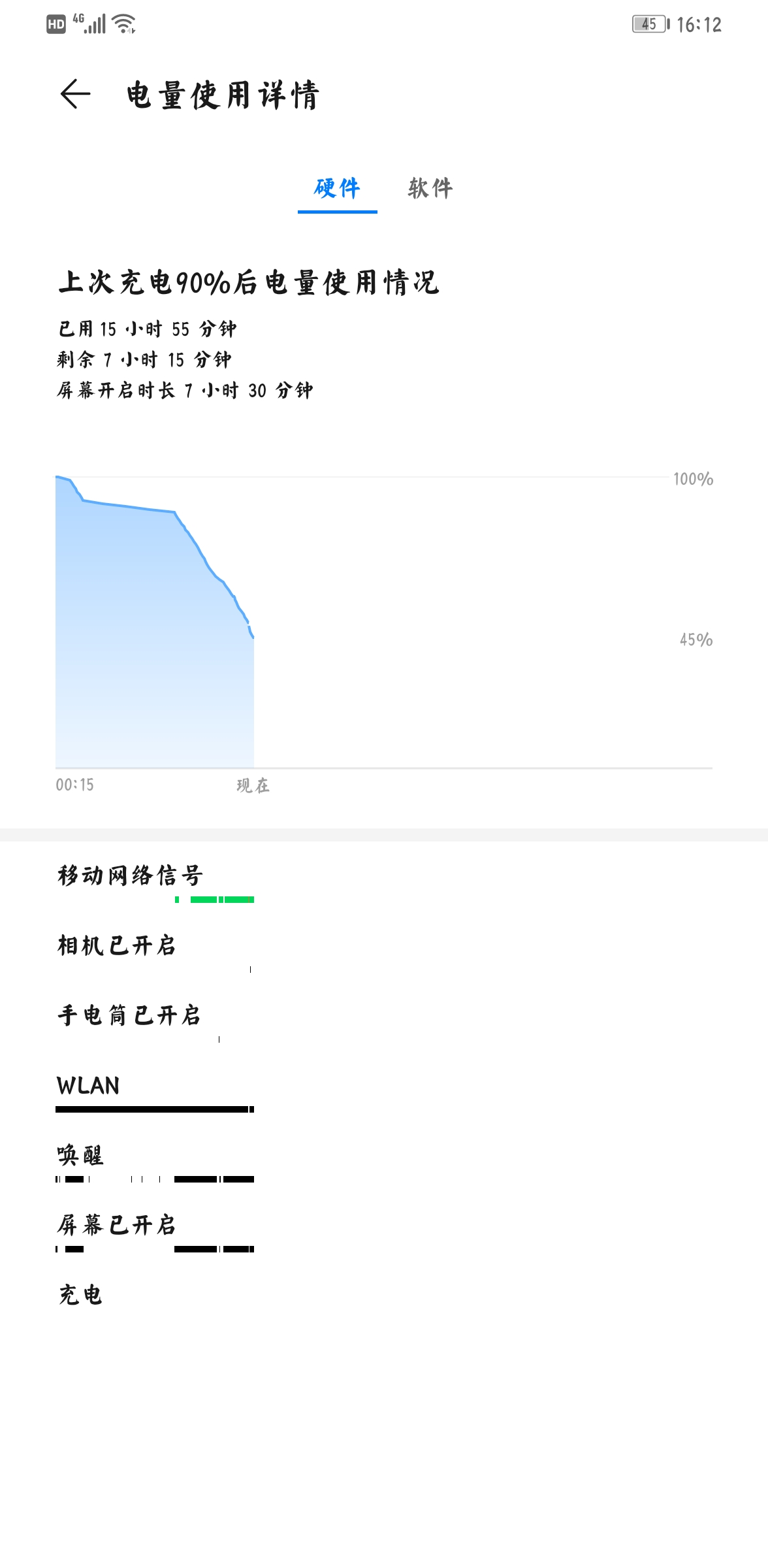 Screenshot_20200514_161256_com.huawei.systemmanager.jpg