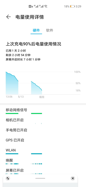 Screenshot_20200513_152915_com.huawei.systemmanager.jpg