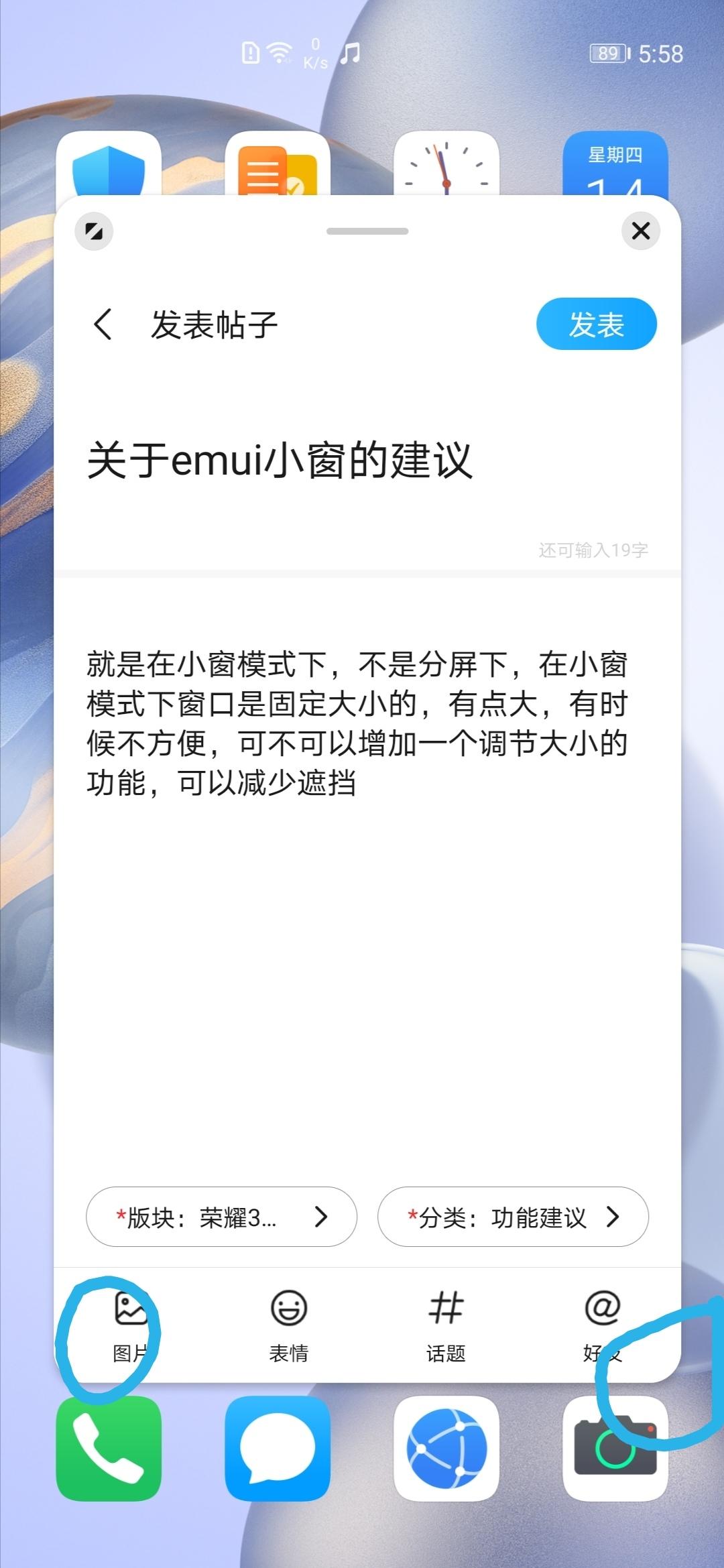 Screenshot_20200514_180124.jpg