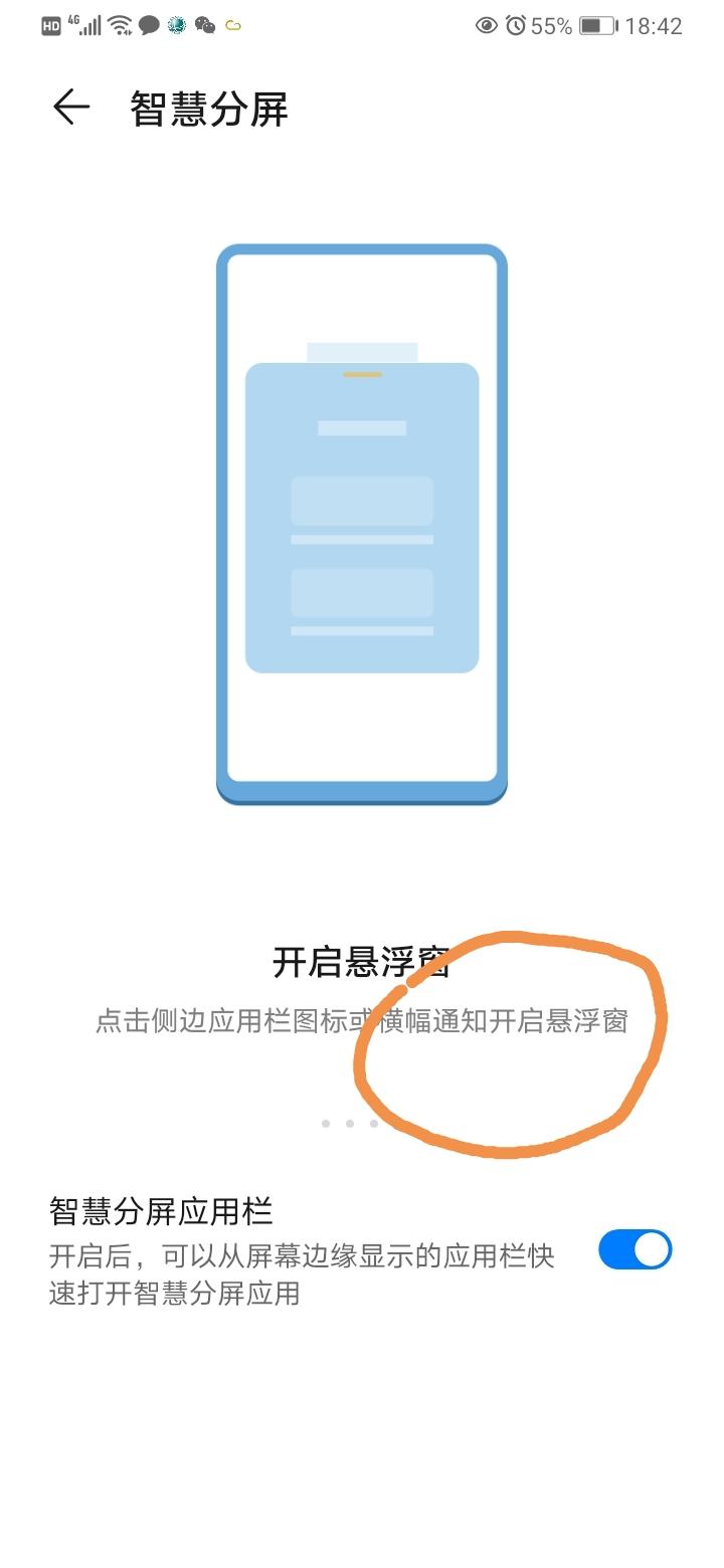 Screenshot_20200514_184249.jpg