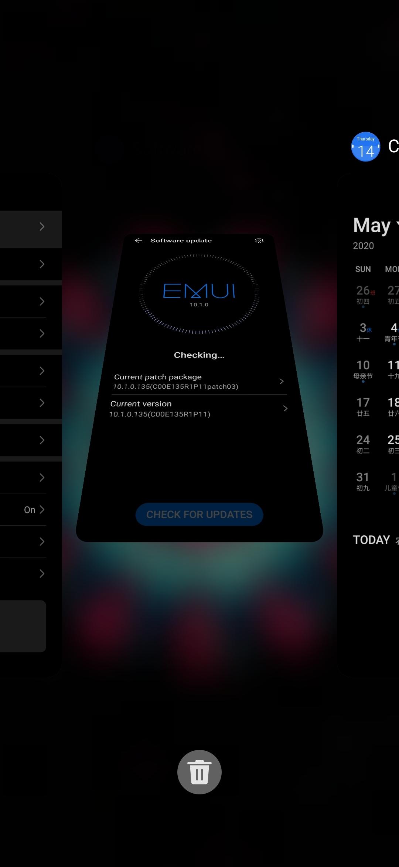 Screenshot_20200514_174112_com.huawei.android.launcher.jpg