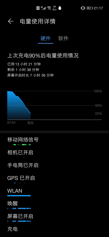 Screenshot_20200514_211746_com.huawei.systemmanager.jpg