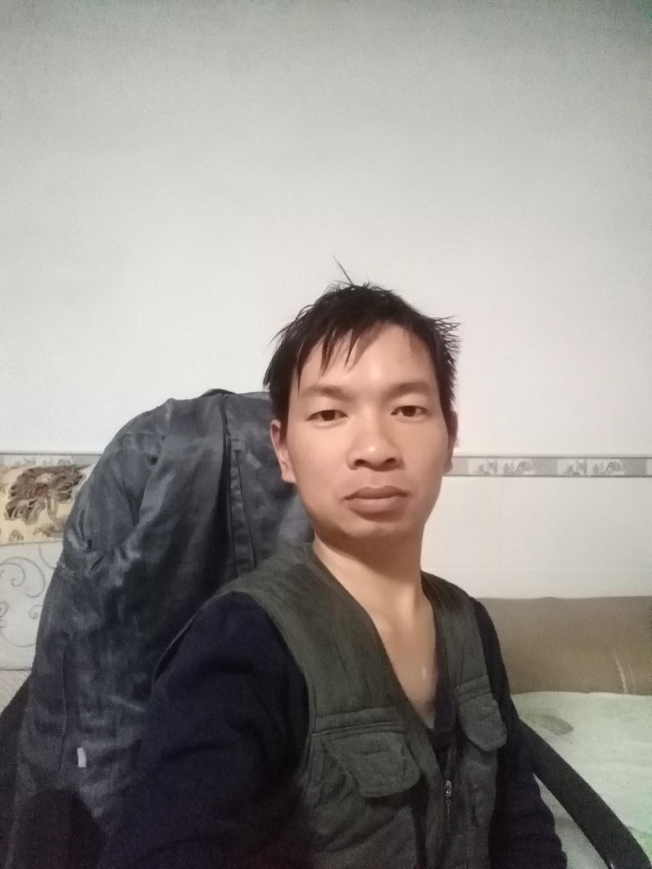 IMG_20200514_220022.jpg