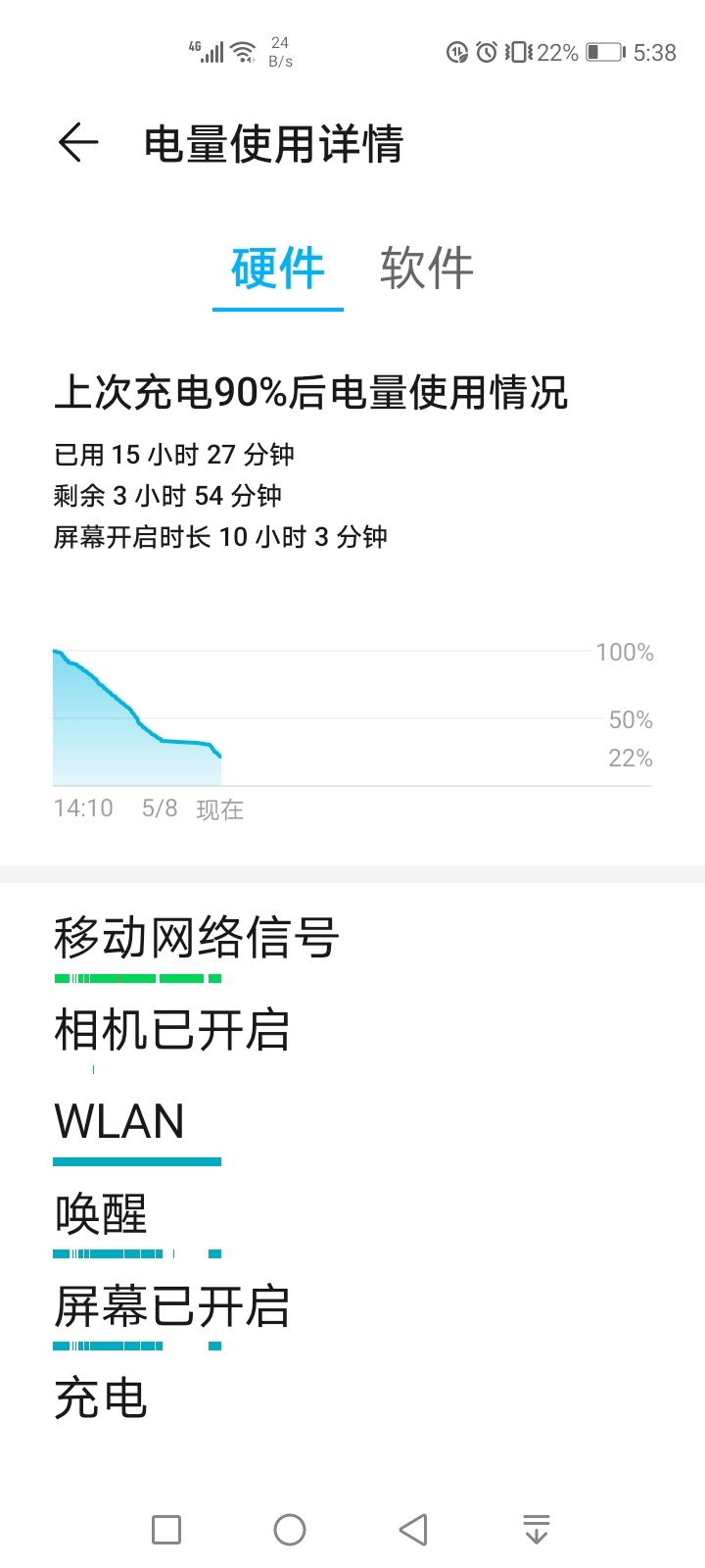 Screenshot_20200508_053830_com.huawei.systemmanager.jpg