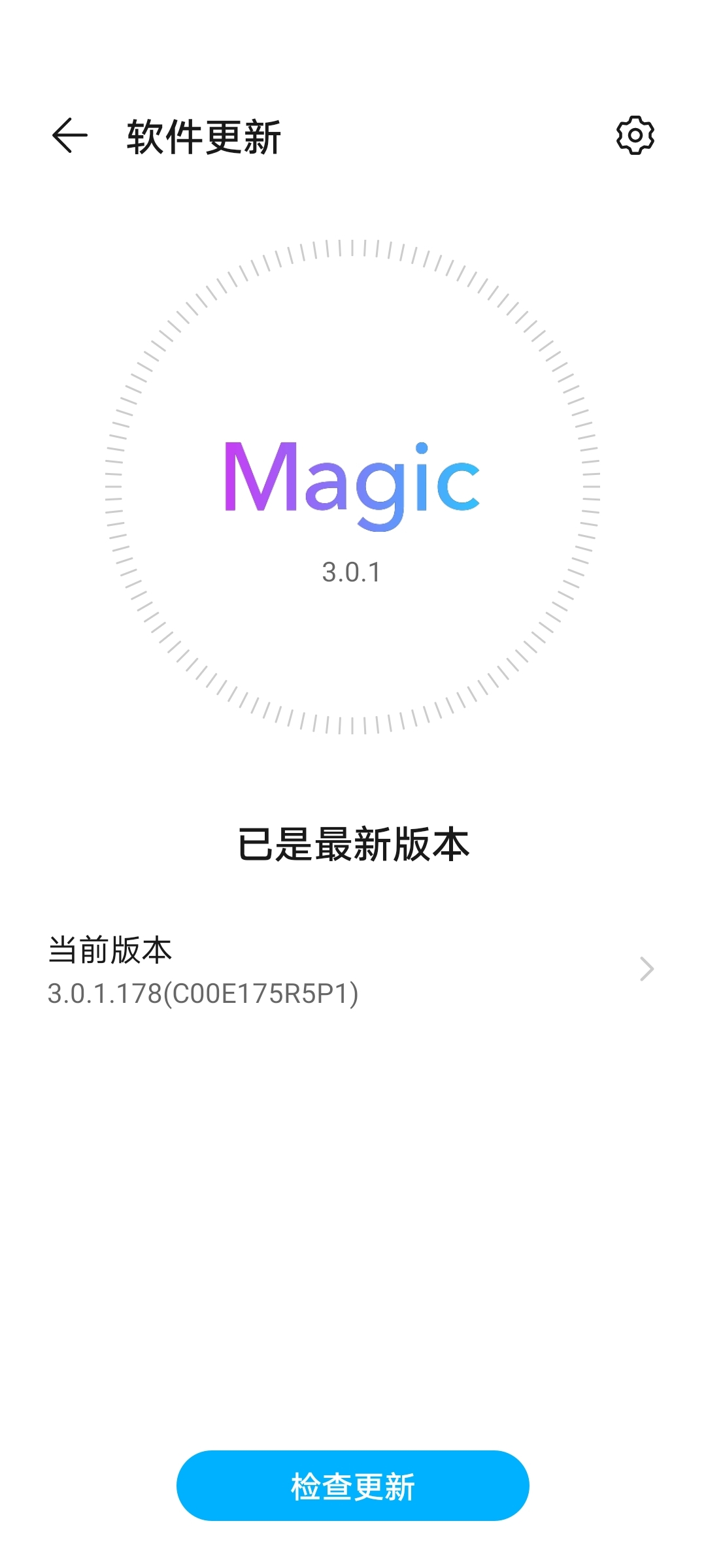 Screenshot_20200514_235804_com.huawei.android.hwouc.jpg